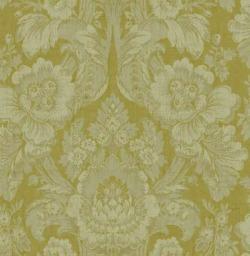 Обои Seabrook Tapestry, арт. TY30305-A