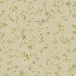 Обои Seabrook Tapestry, арт. TY31602
