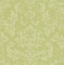 Обои Seabrook Tapestry, арт. TY31803