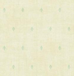 Обои Seabrook Tapestry, арт. TY31004