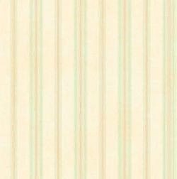 Обои Seabrook Tapestry, арт. TY31704-A