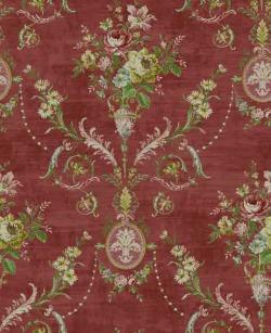 Обои Seabrook Tapestry, арт. TY30601