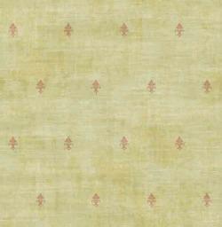 Обои Seabrook Tapestry, арт. TY31006