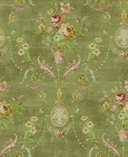Обои Seabrook Tapestry, арт. TY30606