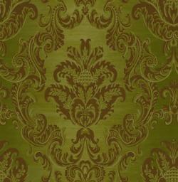 Обои Seabrook Tapestry, арт. TY30501