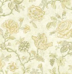 Обои Seabrook Tapestry, арт. TY30407