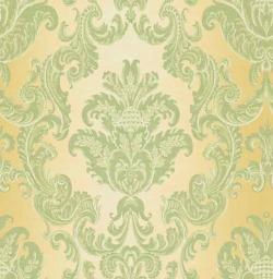 Обои Seabrook Tapestry, арт. TY30507-A