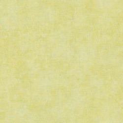 Обои Seabrook Tapestry, арт. TY32105