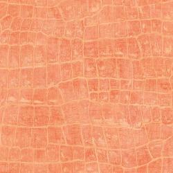 Обои Seabrook Tortuga, арт. TA20516