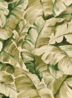 Обои Seabrook Watercolors, арт. AQ50704