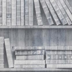 Обои Sirpi Altagamma loft, арт. 22222