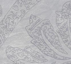 Обои Sirpi Altagamma Vision, арт. 18203