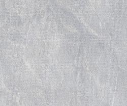 Обои Sirpi Altagamma Vision, арт. 18213