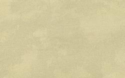 Обои Sirpi Altagamma Vision, арт. 18214