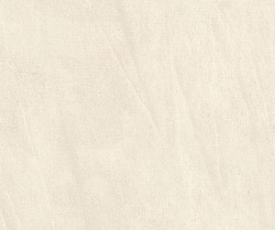 Обои Sirpi Altagamma Vision, арт. 18215