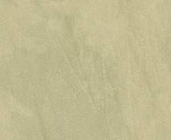 Обои Sirpi Altagamma Vision, арт. 18217