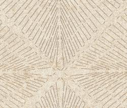 Обои Sirpi Altagamma Vision, арт. 18264