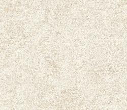 Обои Sirpi Altagamma Vision, арт. 18272