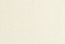 Обои Sirpi Altagamma Lady, арт. 16724