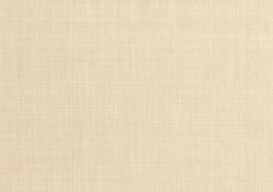 Обои Sirpi Altagamma Lady, арт. 16746
