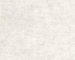 Обои Sirpi Altagamma Sempre 2, арт. 14534