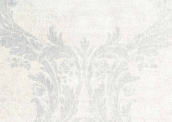 Обои Sirpi Altagamma Sempre 2, арт. 18523