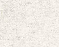 Обои Sirpi Altagamma Sempre 2, арт. 18534