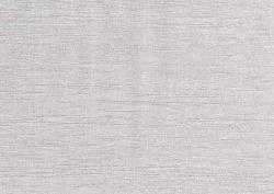 Обои Sirpi Altagamma Sempre 2, арт. 18550
