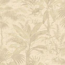 Обои Sirpi Forest, арт. 50101