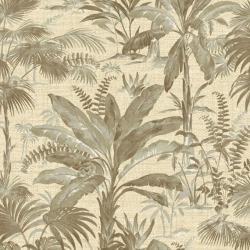 Обои Sirpi Forest, арт. 50102