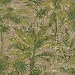 Обои Sirpi Forest, арт. 50104