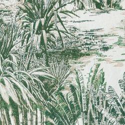 Обои Sirpi Grand Corniche, арт. 22101