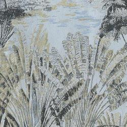 Обои Sirpi Grand Corniche, арт. 22102s
