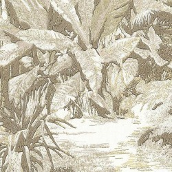 Обои Sirpi Grand Corniche, арт. 22103s
