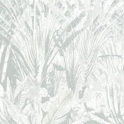 Обои Sirpi Grand Corniche, арт. 22104