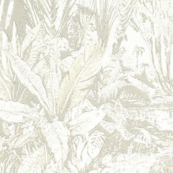 Обои Sirpi Grand Corniche, арт. 22105