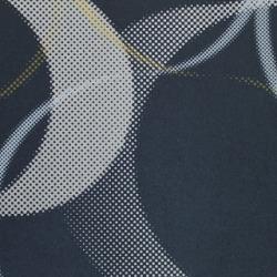 Обои Sirpi I On, арт. 14710
