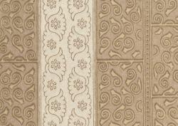 Обои Sirpi Indigo, арт. 17023