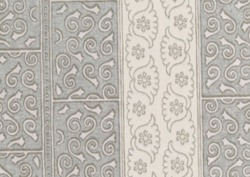 Обои Sirpi Indigo, арт. 17025