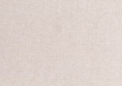 Обои Sirpi Indigo, арт. 17028