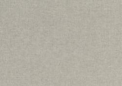 Обои Sirpi Indigo, арт. 17034