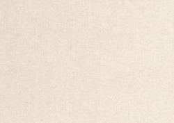 Обои Sirpi Indigo, арт. 17038