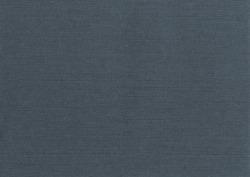 Обои Sirpi Indigo, арт. 17041