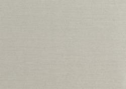 Обои Sirpi Indigo, арт. 17042