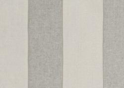 Обои Sirpi Indigo, арт. 17075
