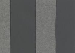 Обои Sirpi Indigo, арт. 17077
