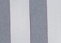 Обои Sirpi Indigo, арт. 17079