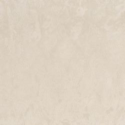Обои Sirpi ITALIAN CHIC, арт. 24411