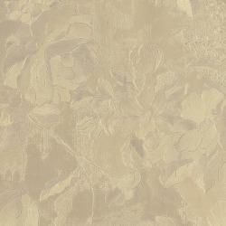 Обои Sirpi ITALIAN CHIC, арт. 24443