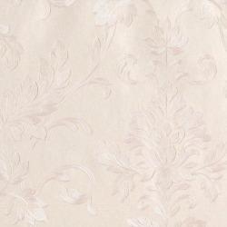 Обои Sirpi Italian Silk 7, арт. 21787